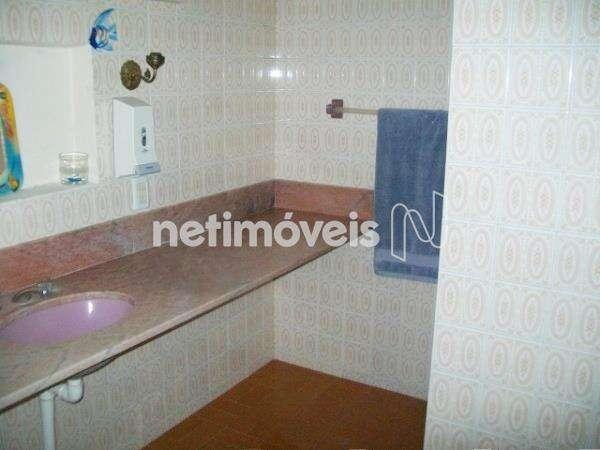 Casa à venda com 2 dormitórios em Jardim guanabara, Rio de janeiro cod:719663 - Foto 13