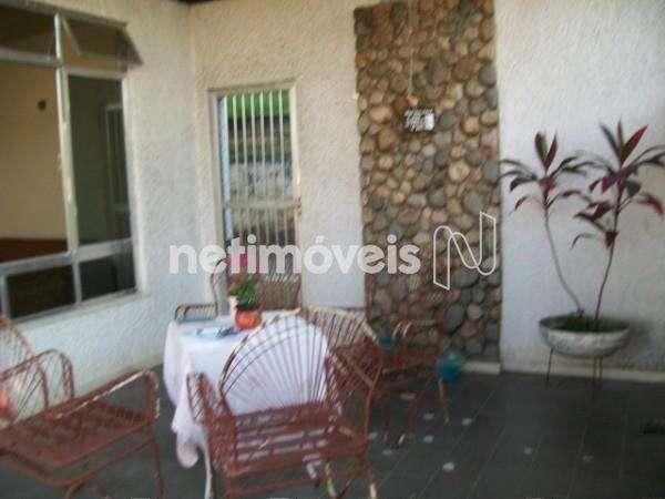 Casa à venda com 2 dormitórios em Jardim guanabara, Rio de janeiro cod:719663 - Foto 2