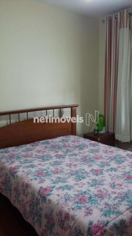 Apartamento à venda com 3 dormitórios em Jardim guanabara, Rio de janeiro cod:716723 - Foto 13