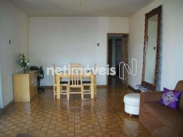 Casa à venda com 2 dormitórios em Jardim guanabara, Rio de janeiro cod:719663 - Foto 4