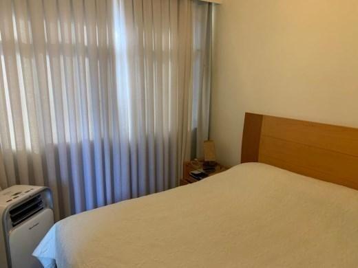 Apartamento à venda com 4 dormitórios em Lourdes, Belo horizonte cod:19281 - Foto 9