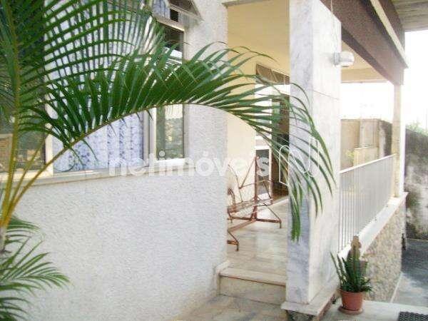 Casa à venda com 2 dormitórios em Jardim guanabara, Rio de janeiro cod:719663 - Foto 5