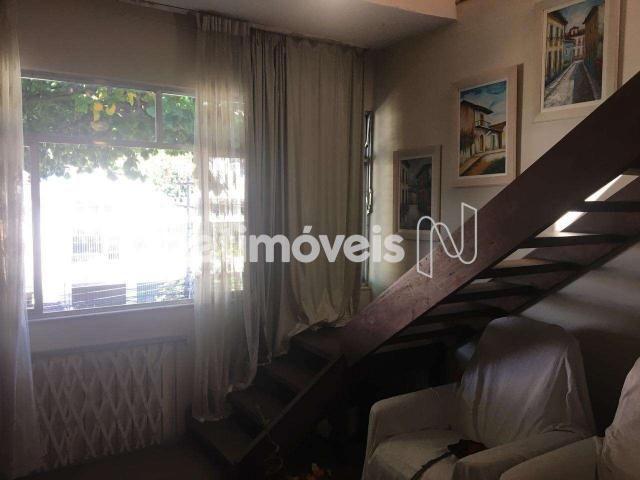 Apartamento à venda com 3 dormitórios em Tauá, Rio de janeiro cod:748441 - Foto 6