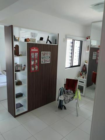 Apartmento na ponta verde na helio pradines - Foto 8