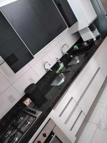 Apartmento na ponta verde na helio pradines - Foto 3