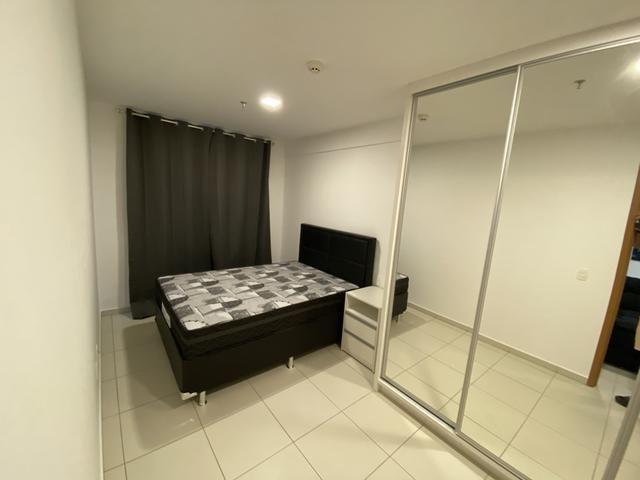 Alugo ou vendo apartamento 68 metros no taguá life center - Foto 9