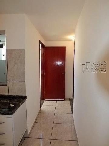 Casa com 3 dormitórios para alugar, 80 m² por R$ 950,00/mês - São Caetano - Resende/RJ - Foto 17