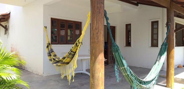 Casa 3/4 em Cacha Pregos 2 andares - Foto 8