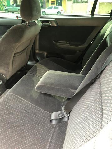 Vendo Astra 2.0 - Foto 5