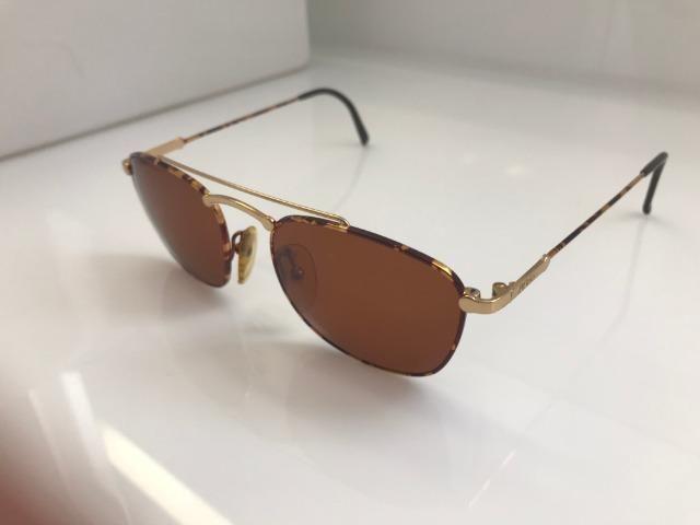 Óculos Hugo Boss 5172 42 53[]19 145 - Foto 2