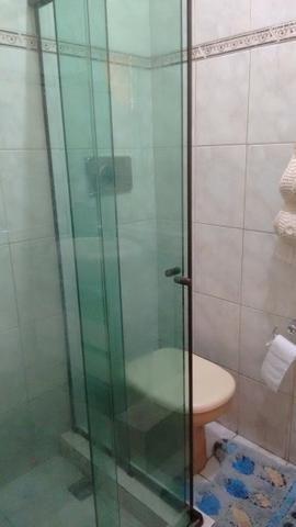 Excelente casa olaria - R Paranhos- estudo propostas,facilito - Foto 11