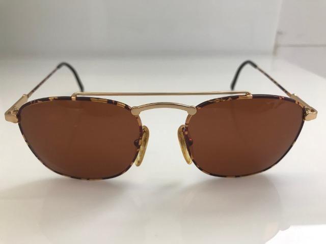 Óculos Hugo Boss 5172 42 53[]19 145