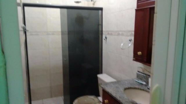 Excelente casa olaria - R Paranhos- estudo propostas,facilito - Foto 9