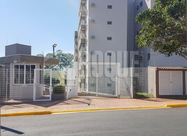 Apartamento à venda com 2 dormitórios em Vila conceição, Limeira cod:15579 - Foto 5
