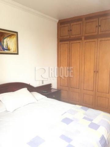Apartamento à venda com 3 dormitórios em Centro, Limeira cod:14340 - Foto 18