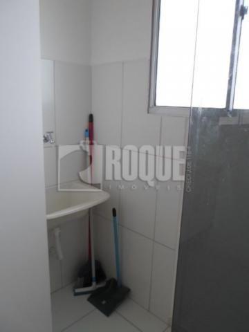 Apartamento à venda com 2 dormitórios em Jardim colina verde, Limeira cod:15975 - Foto 6