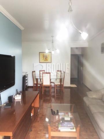 Apartamento à venda com 3 dormitórios em Centro, Limeira cod:14340 - Foto 8