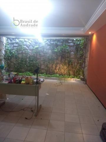 Casa Padrão para Aluguel em Engenheiro Luciano Cavalcante Fortaleza-CE - Foto 19
