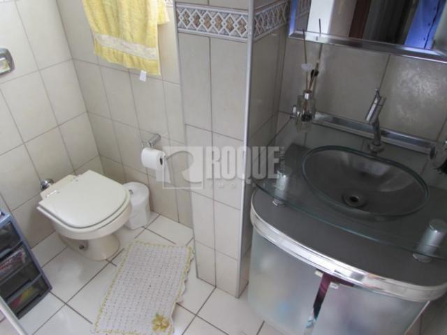 Apartamento à venda com 2 dormitórios em Vila conceição, Limeira cod:15579 - Foto 13
