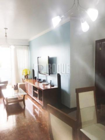 Apartamento à venda com 3 dormitórios em Centro, Limeira cod:14340 - Foto 10