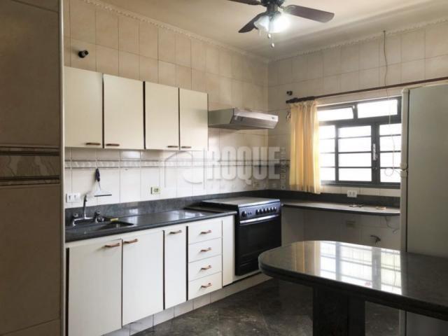 Casa à venda com 3 dormitórios em Vila claudia, Limeira cod:15622 - Foto 19