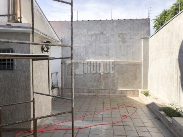 Casa à venda com 3 dormitórios em Vila claudia, Limeira cod:15622 - Foto 10