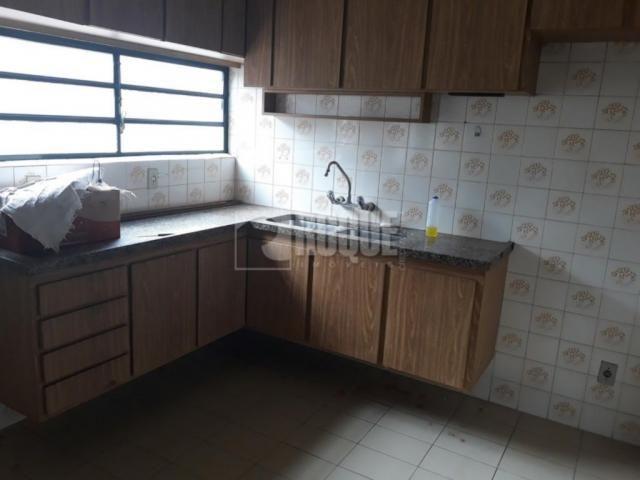 Casa à venda com 3 dormitórios em Vila cidade jardim, Limeira cod:16033 - Foto 13