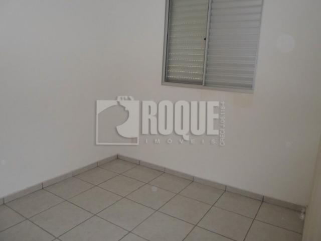 Apartamento à venda com 2 dormitórios em Jardim colina verde, Limeira cod:15975 - Foto 11