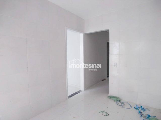 Casa com 3 quartos à venda, 69 m² por R$ 170.000 - Cohab 2 - Garanhuns/PE - Foto 18