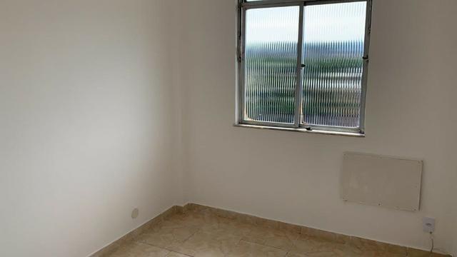 Apartamento , Realengo. 2 quartos, Cond. Fechado. - Foto 7