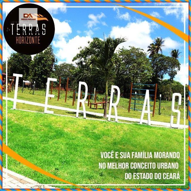Loteamento Terras Horizonte(Seu melhor investimento) - Foto 5