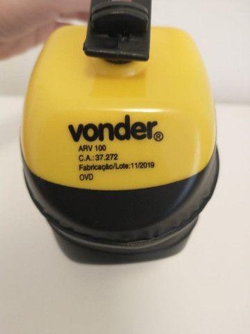 Abafador Vonder 10 decibels - Foto 2