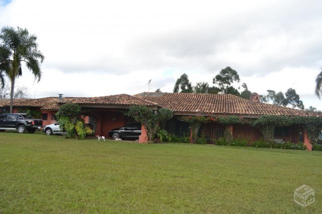 Fazenda proximo sorocaba sp região 60 alqueires - Foto 3