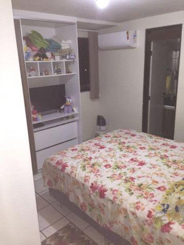 Apartamento para venda em Tambauzinho./COD: 3117 - Foto 9
