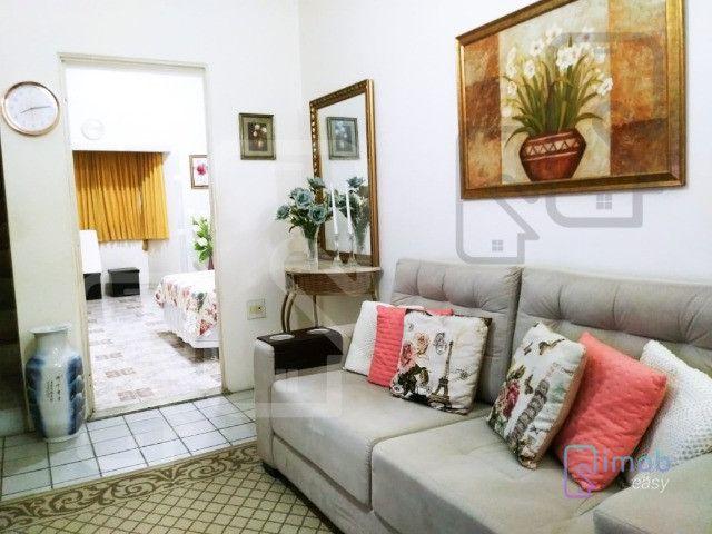 Casa no Conjunto Villa Nova, 180m², 3 quartos sendo 1 suíte com varanda - Foto 11