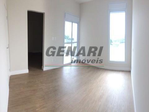 Casa de condomínio para alugar com 4 dormitórios cod:LCA08188 - Foto 12