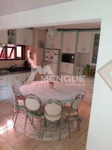 Casa à venda com 5 dormitórios em Passo d'areia, Porto alegre cod:10668 - Foto 13