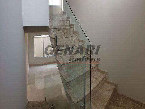 Casa de condomínio para alugar com 4 dormitórios cod:LCA08188 - Foto 10
