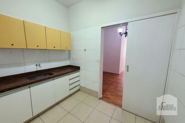 Apartamento à venda com 3 dormitórios em Boa viagem, Belo horizonte cod:268943 - Foto 12