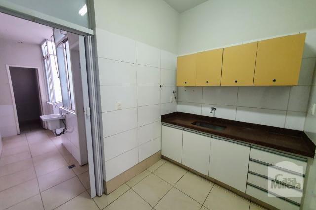 Apartamento à venda com 3 dormitórios em Boa viagem, Belo horizonte cod:268943 - Foto 13