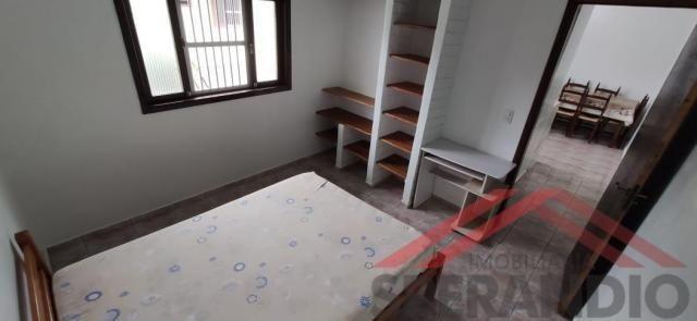 Apartamento p/ locação! Com 02 quartos, na quadra do mar - Balneário Paese - Foto 6
