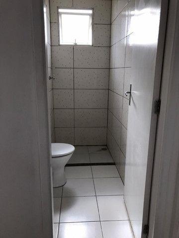 Apartamento (Vila Correa) -Ótima localização - Foto 10