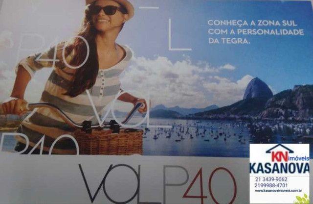 KFAP30174 - Empreendimento Botafogo ( ultimas unidades ) - Foto 2