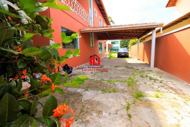Condomínio Itapuranga III - Foto 19