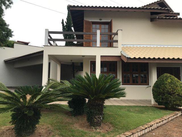 Linda casa interior de SP - Foto 2