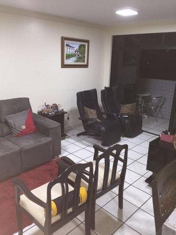 Apartamento para venda em Tambauzinho./COD: 3117 - Foto 5