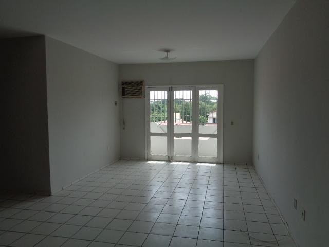 Apartamento Padrão no Bairro Piçarra (2087 FL) - Foto 3
