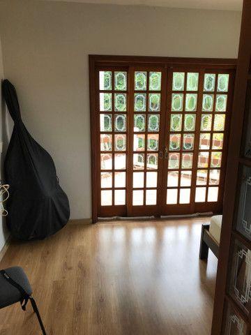 Linda casa interior de SP - Foto 15