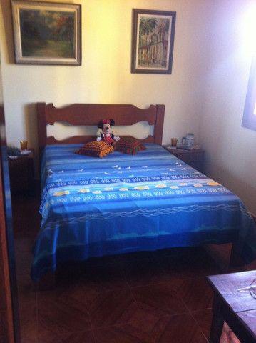 Casa com 02 quartos - Paraiba do SUL - RJ - Foto 5