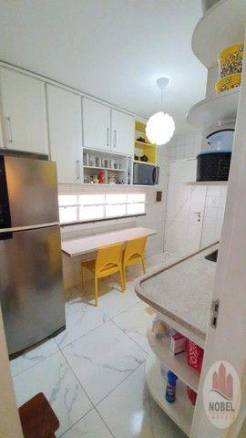 Casa em condomínio fechado no bairro Brasilia - Foto 2